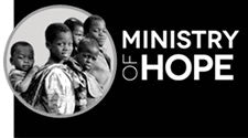 Ministry of Hope