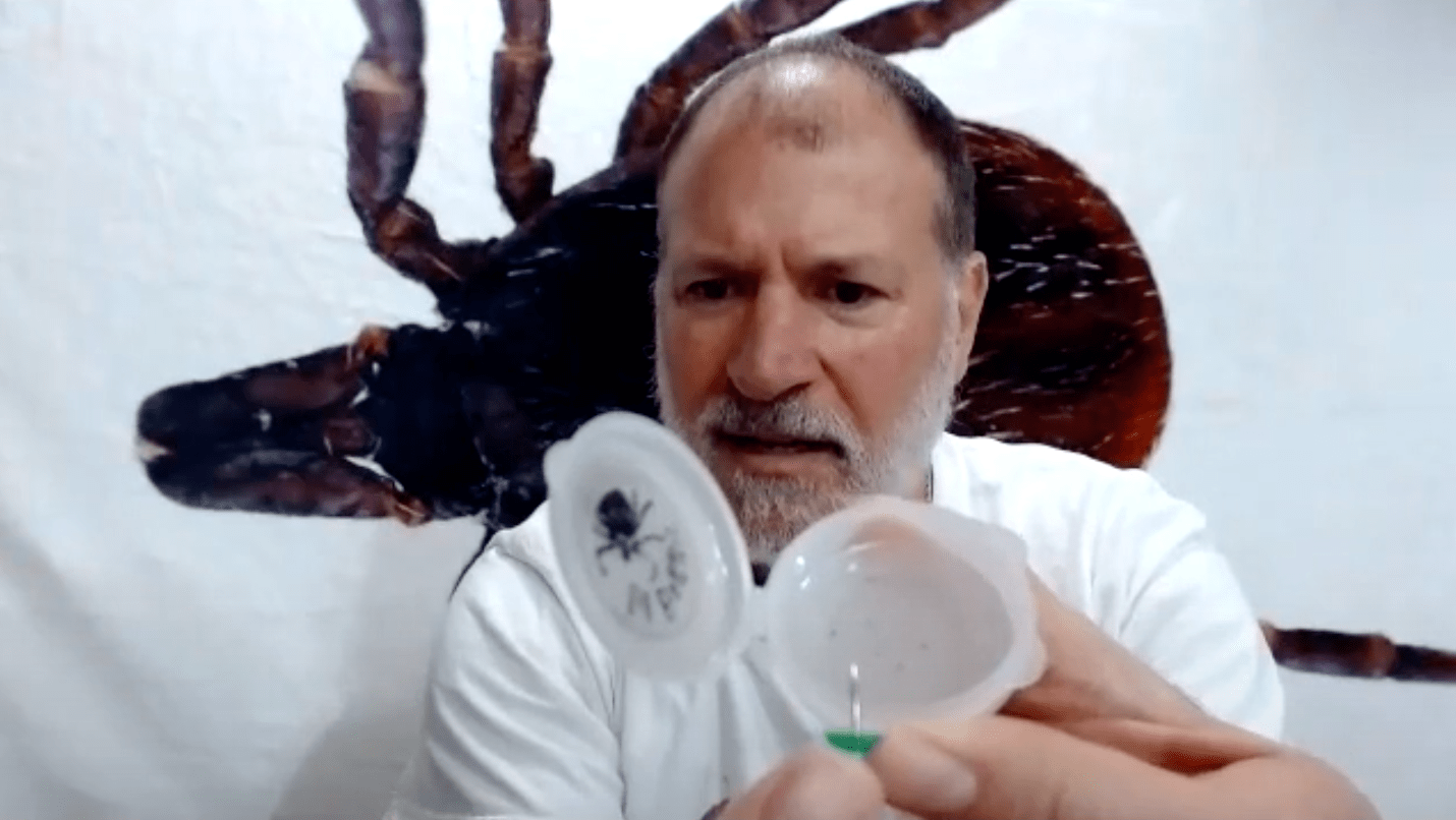 Tick-Removal-Options-with-Dan-Wolff-Founder-of-TickEase1