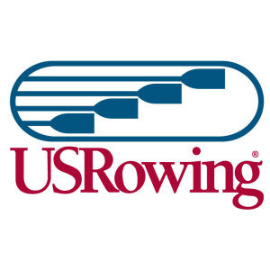 Protecting the US Rowing Team