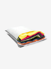 EZ Packs - One pre-paid envelope for Insect Shield Your Own Clothes