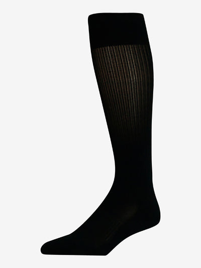 Insect Shield Compression Socks