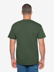 Insect Shield Men's Short Sleeve T-Shirt