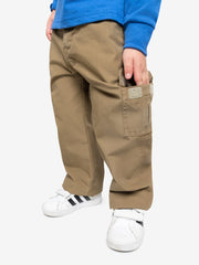 Insect Shield Little Boys' Performance Ripstop Pants