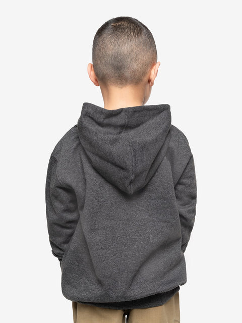 Insect Shield Boys' Toddler Zip Hoodie