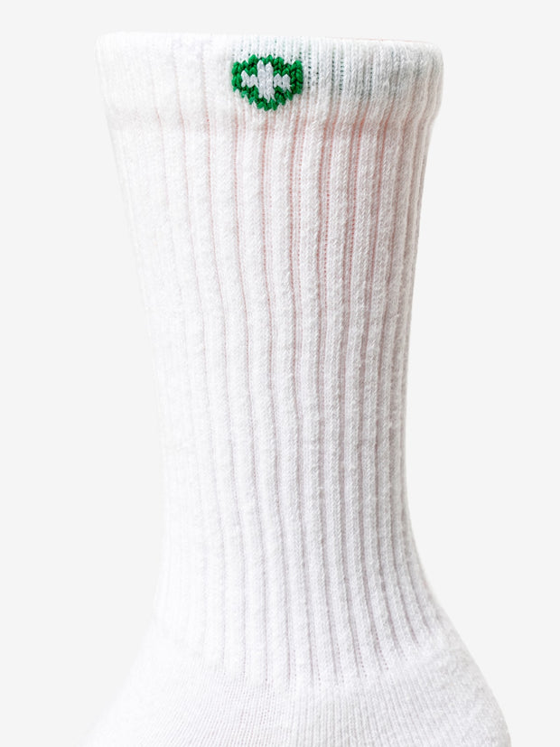 Insect Shield Youth Socks (Two-Pair Pack)