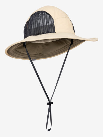 Insect Shield Packable Hat