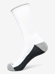 Insect Shield Sport Crew Socks