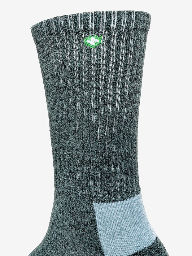 Insect Shield Lightweight Hiker Socks