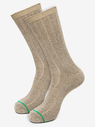 Insect Shield Traveler Socks (Two-Pair Pack)