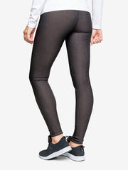 Insect Shield Women's Legging