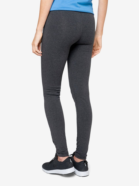 Women's Insect Shield Protection Legging