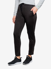 Insect Shield Women's Tech Ankle Pant