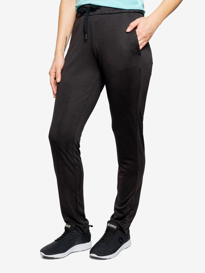 Insect Shield Women's Tech Pant