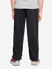 Insect Shield Boys' Mesh Sport Pants