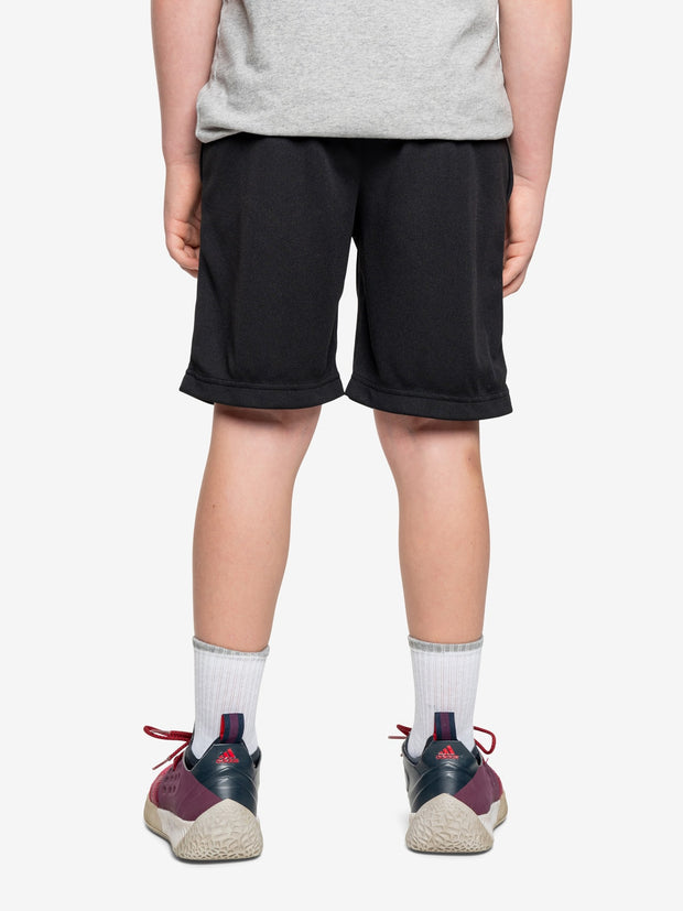 Insect Shield Boys' Mesh Sport Shorts