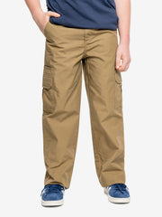 Insect Shield Boys' Performance Ripstop Pants