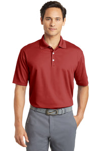 Nike - Dri-FIT Micro Pique Golf Polo - OrthoIndy