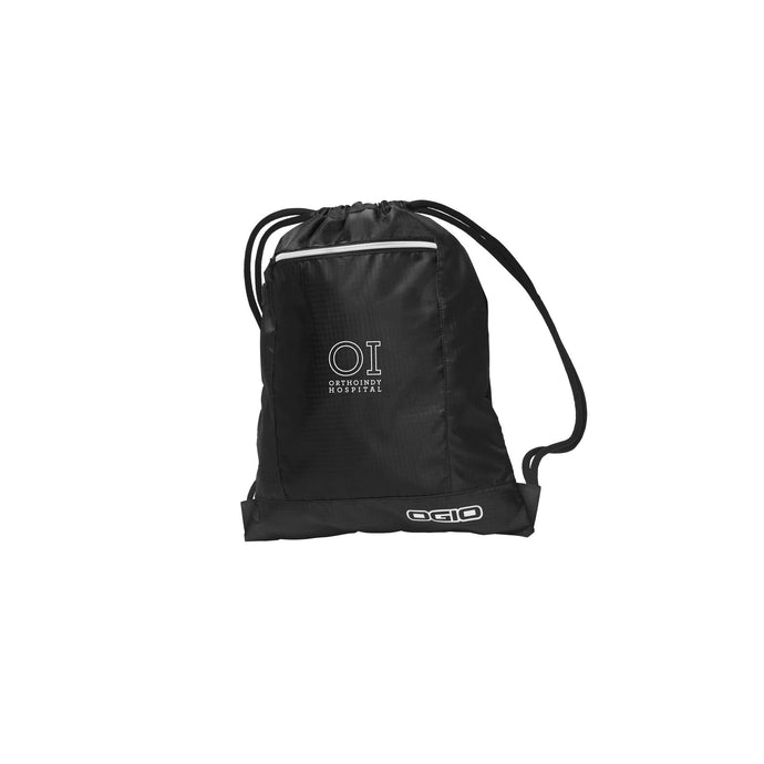 OGIO® – Pulse Cinch Pack - OrthoIndy