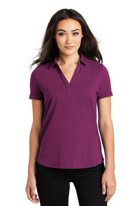 OGIO ® Ladies Limit Polo - OrthoIndy