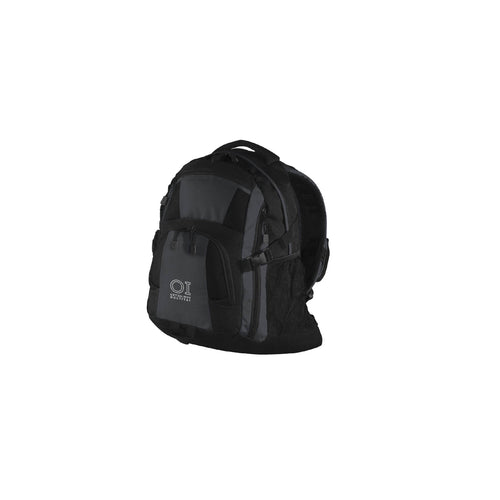 Port Authority® - Urban Backpack - OrthoIndy