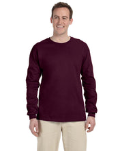 Load image into Gallery viewer, Gildan® - Adult Ultra CottonLong-Sleeve T-Shirt - OrthoIndy