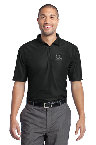 Port Authority® - Performance Vertical Pique Polo - OrthoIndy