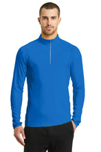 Load image into Gallery viewer, OGIO® Endurance - Nexus 1/4-Zip Pullover - OrthoIndy