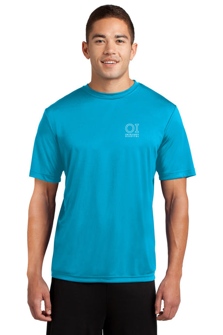 Sport-Tek® - PosiCharge Competitor Tee