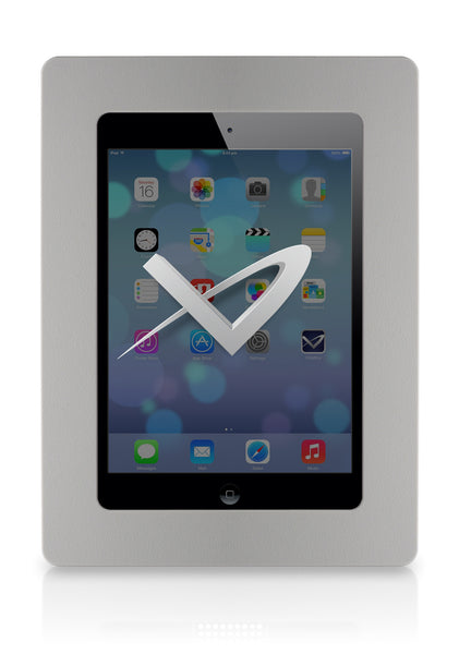 iPad Air 1&2 On-Wall Mount