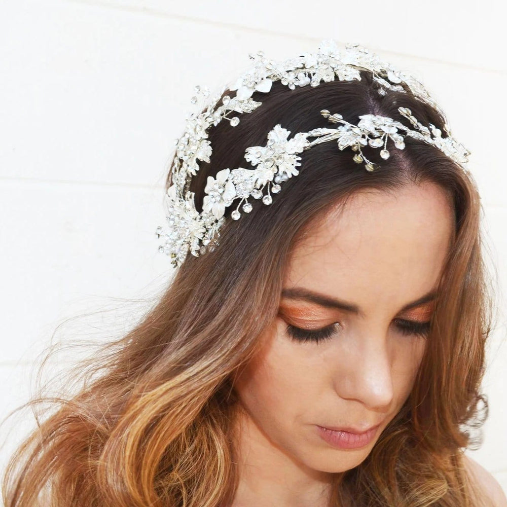 Load image into Gallery viewer, hair accessory
