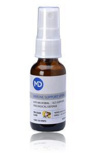 MD Immune Oral Spray