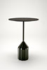 Burin table by Patricia Urquiola for Viccarbe sold by The Modern Archive