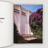 Luis Barragán: Capilla en Tlalpan Cuidad de Mexico/1952 limited edition book sold by the modern archive