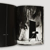 Miss Wirt Chair by Philippe Starck for Disform sold by the modern archive