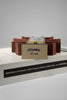 Casablanca Bookcase (1:6 Scale Miniature Limited Edition) by Ettore Sottsass