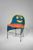 Crosby Chair (Limited Edition) By Gaetano Pesce