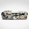 Print Sofa by Marcel Wanders<br/>for Moroso