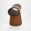 Kika Stool by Patricia Urquiola for Mabeo sold by the modern archive