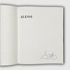Alessi the Design Factory Book