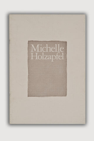 Michelle Holzapfel