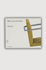 Mies van der Rohe: Architecture and Design in Stuttgart, Barcelona, Burno Book