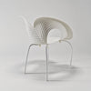 Ripple Chair by Ron Arad
