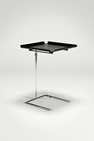 Tray Table <br/> by George Nelson - Vitra Design Museum
