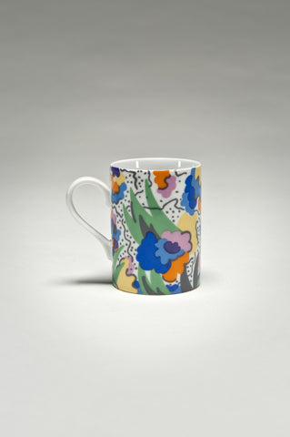Rio Mug <br/> by George Sowden for Swid Powell