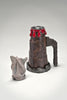 Vesuvio Coffee Maker by Gaetano Pesce for Zani & Zani