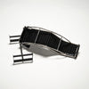 Chaise Lounge (1:6 Scale Miniature) by LeCorbusier/Jeannert/Perr