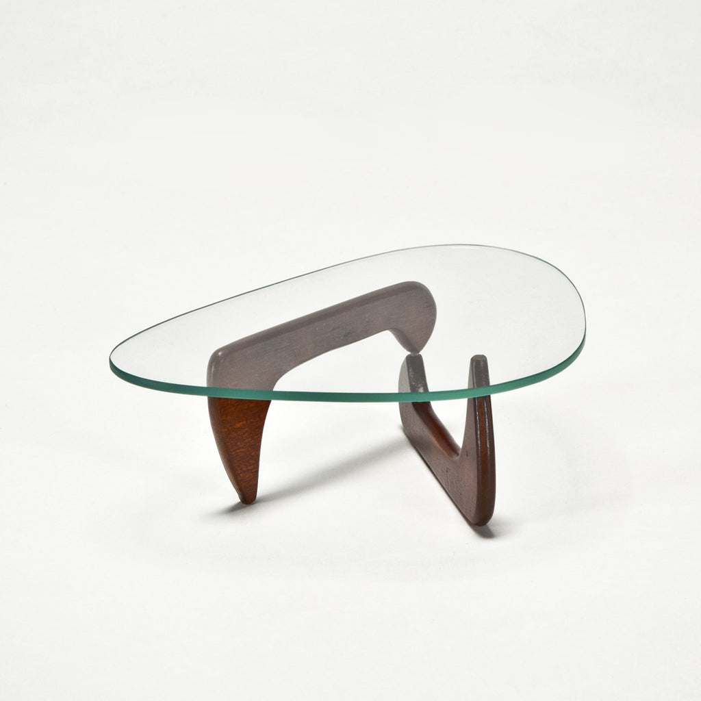 the modern archive - Noguchi Table (1:6 Scale Miniature