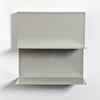 L.I.M. Shelf by Constantin Boym and Laurene Leon Boym