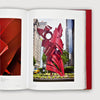 Albert Paley on Park Avenue edited by Paolo Gribaudo