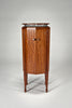 Cabinet 1991 by John Dunnigan